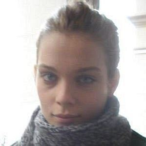 Kim Noorda profile photo