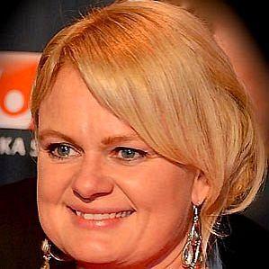 Anette Norberg profile photo