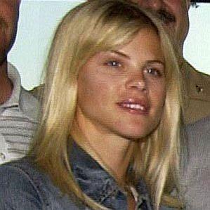 Elin Nordegren profile photo