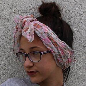 Nil Noreen profile photo