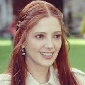 Adela Noriega profile photo