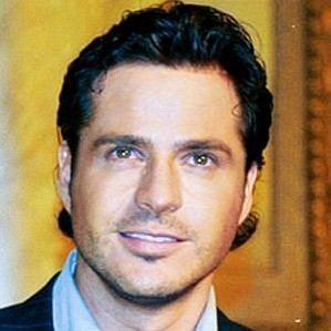 Victor Noriega profile photo