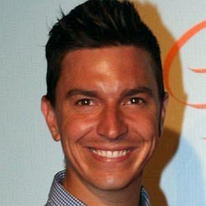 Benjamin Norris profile photo
