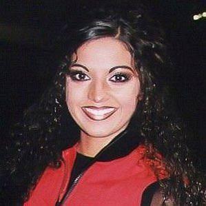 Gillian Norris profile photo