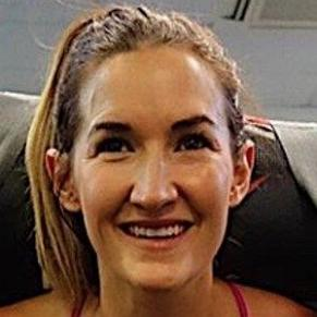 Paula Norris profile photo