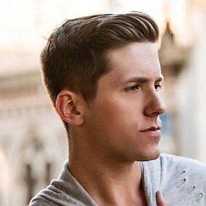 Brendan North profile photo