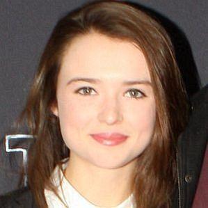 Philippa Northeast profile photo