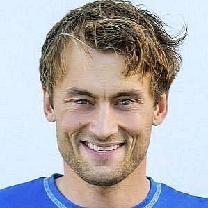 Petter Northug profile photo