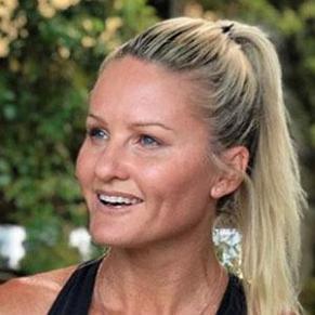 Belinda Norton profile photo