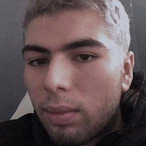 Nosaint profile photo