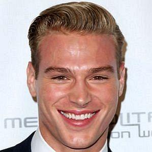 Matthew Noszka profile photo