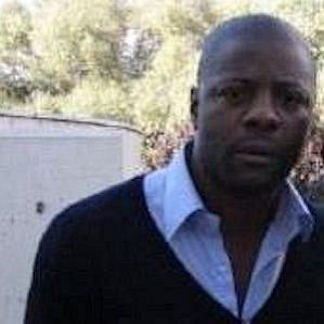 Pascal Nouma profile photo