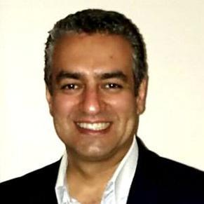 Sam Nouri profile photo