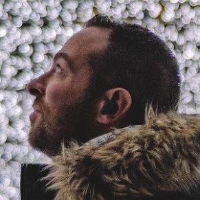 Marc Nouss profile photo