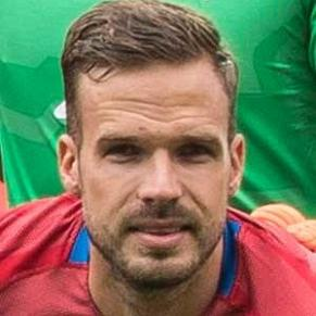 Filip Novak profile photo