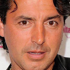 Jean-Christophe Novelli profile photo