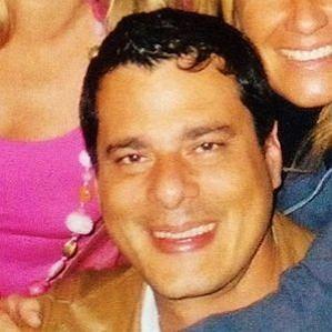 Sergio Novelli profile photo