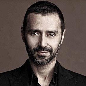 Fabio Novembre profile photo
