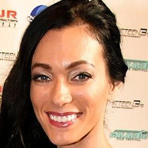 Ashley Mary Nunes profile photo
