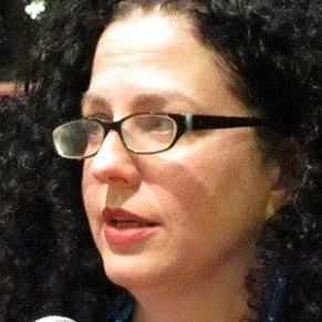 Emily Nussbaum profile photo