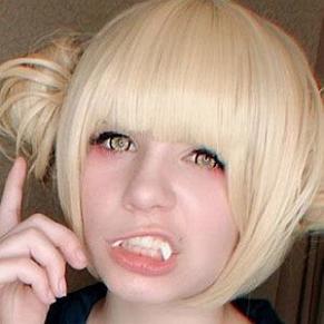 Nyannyancosplay profile photo