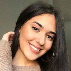 Janiece Nyasia profile photo