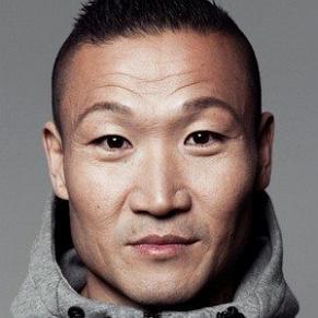 Marten Nylen profile photo