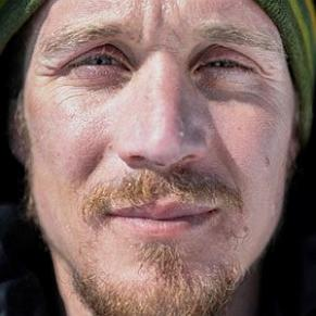 Colin O'Brady profile photo