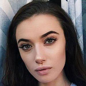 Olivia O'Brien profile photo