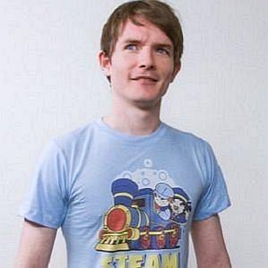 Ross O'Donovan profile photo