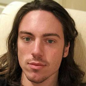 Greg O'Gallagher profile photo