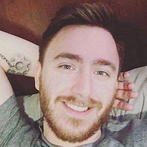 Brennon O'Neill profile photo