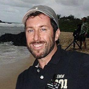 Gavin O'Neill profile photo