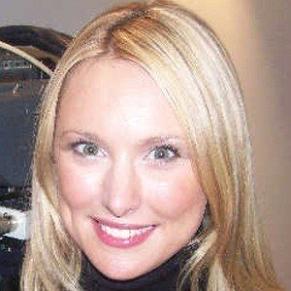 Kirsteen O'Sullivan profile photo