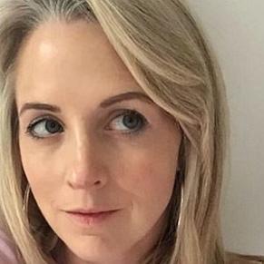 Isabel Oakeshott profile photo