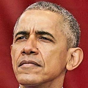 Michelle Obama Husband