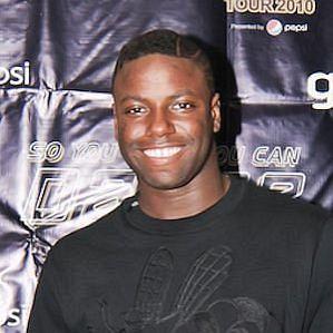 Ade Obayomi profile photo