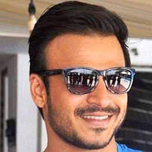 Vivek Oberoi profile photo