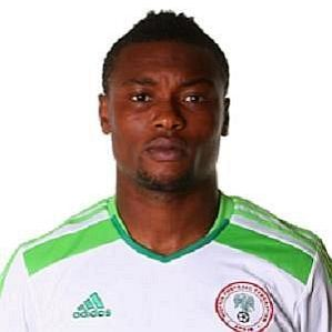 Godfrey Oboabona profile photo
