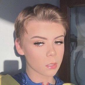 Seth Obrien profile photo