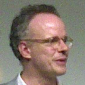 Hans Obrist profile photo