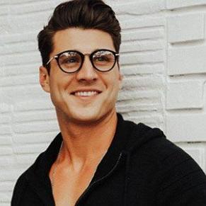 Connor Obrochta profile photo