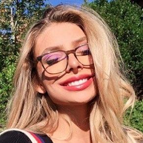 Olivia Occhigrossi profile photo
