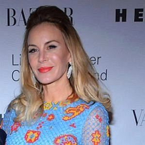 who is Dee Ocleppo dating