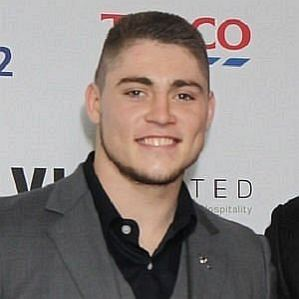 James O'Connor profile photo