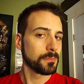 Octopimp profile photo