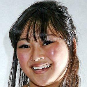 Sophie Oda profile photo