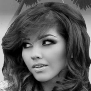 Marilyn Odessa profile photo