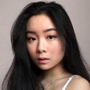 Masha Ogaii profile photo