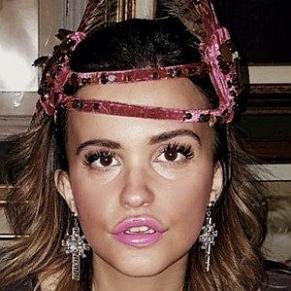 Carolina Ogliaro profile photo